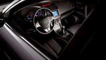 Mazda 6 world debut in Frankfurt