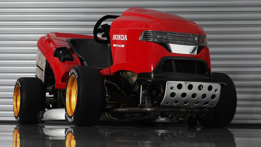 [Image: honda-mean-mower-v2.jpg]