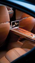 Bugatti 16C Galibier