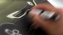 Renault mystery EV teaser - 5.7.2011