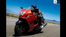 Suzuki completa 100 anos - Empresa começou com tecelagem