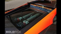 XXX Performance Lamborghini Gallardo