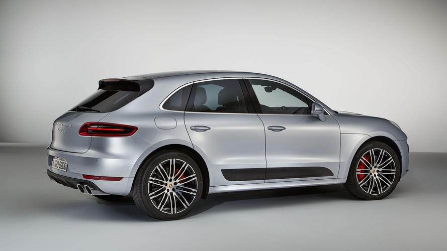 Porsche Profits $23K On Every Vehicle, Ferrari $120K