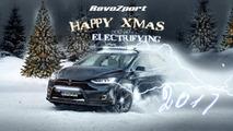 Cartões de Natal - fabricantes