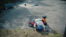 Ford Super Bowl Ad