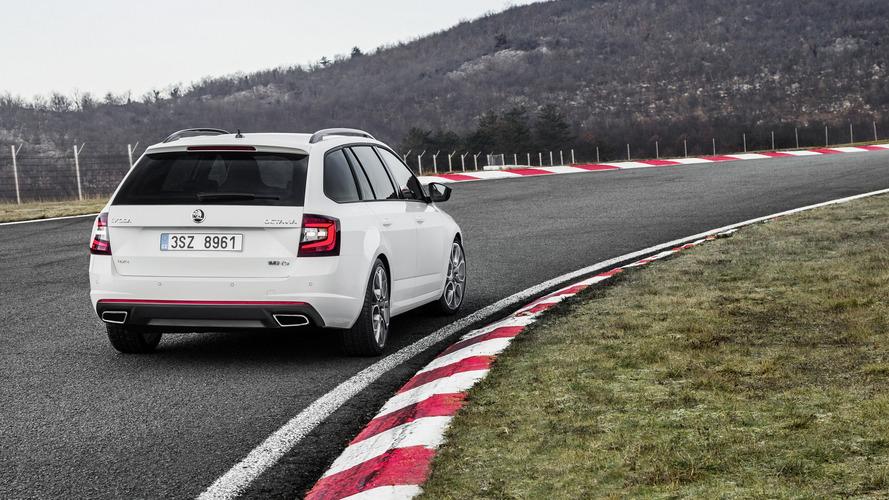 Un nouveau record historique pour Škoda
