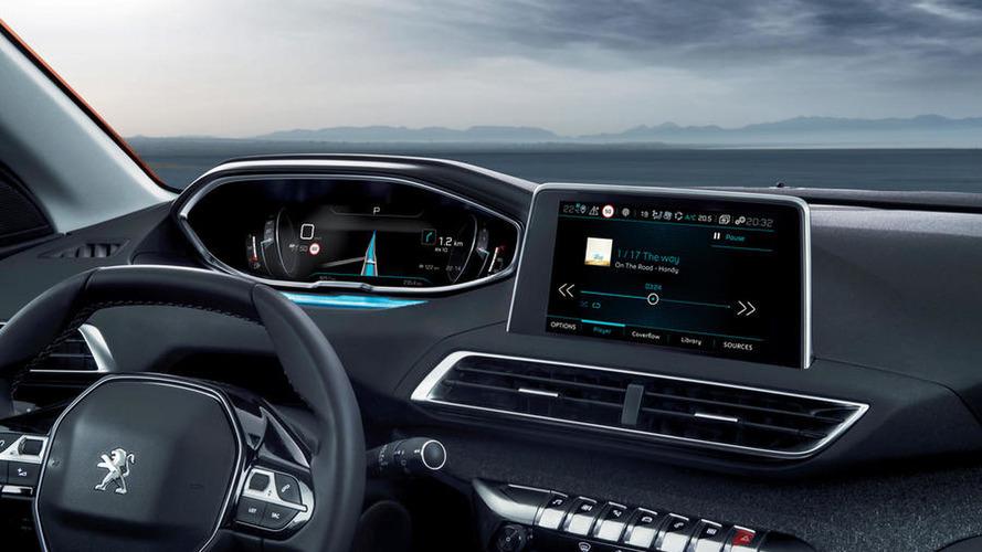 Bientôt une surveillance totale et permanente des données des véhicules ?