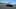 ¿Qué coche comprar? Subaru BRZ 2017