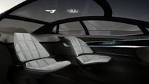 Audi Aicon Concept