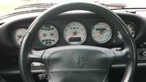 Porsche 959 réplica