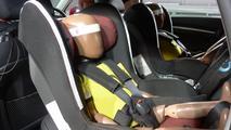 Euro NCAP 2017