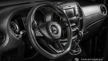 Mercedes-Benz Vito Carlex