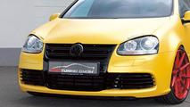 Volkswagen Golf 5 R32 by RFK Tuning
