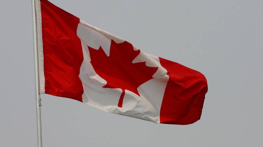 Time short for F1's Turkey-Canada turnaround - report