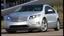 General Motors anuncia carregador sem fio veicular