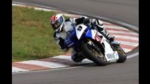 Moto 1000 GP: queda no fim tira André Verissimo do pódio na 1ª etapa