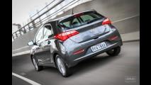 Teste: Hyundai HB20 1.6 Premium - O hit do momento toca bem afinado