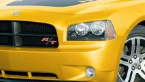 2006 Dodge Charger Daytona R/T