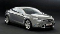 Ford Iosis Concept 2006