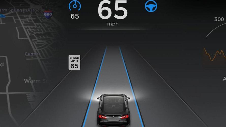 Volvo engineer slams Tesla's Autopilot