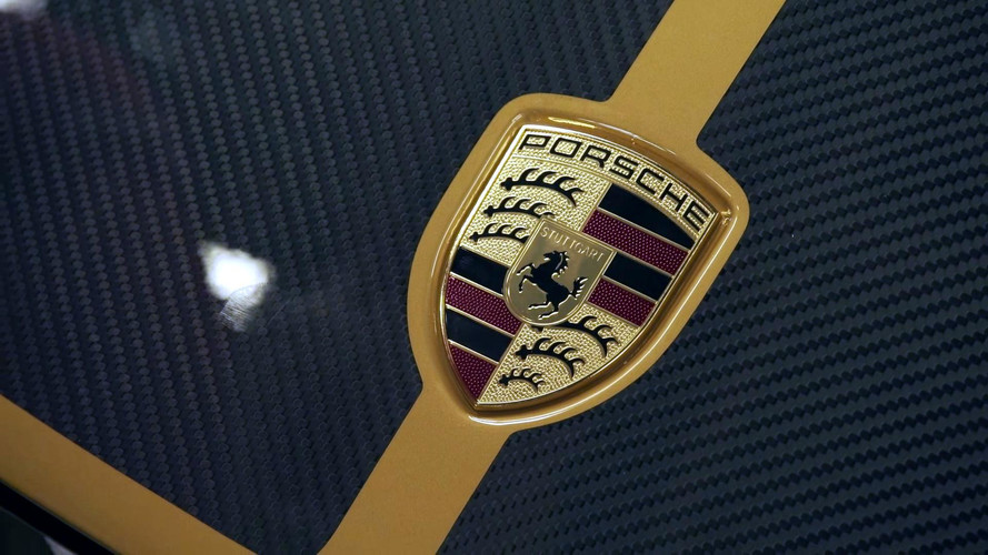 Fórmula 1: Porsche podría retornar a la máxima categoría en 2021