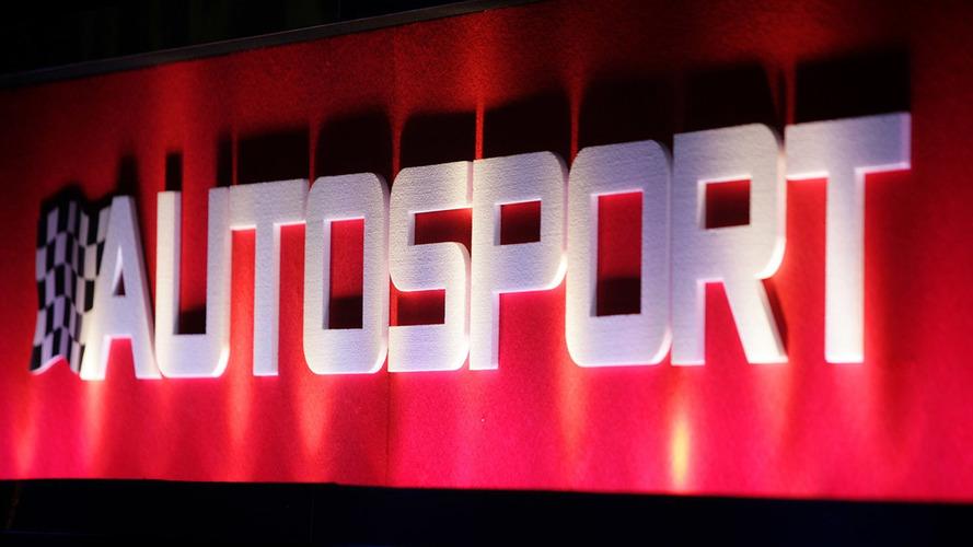 Autosport Ödülleri sahiplerini bulacak!