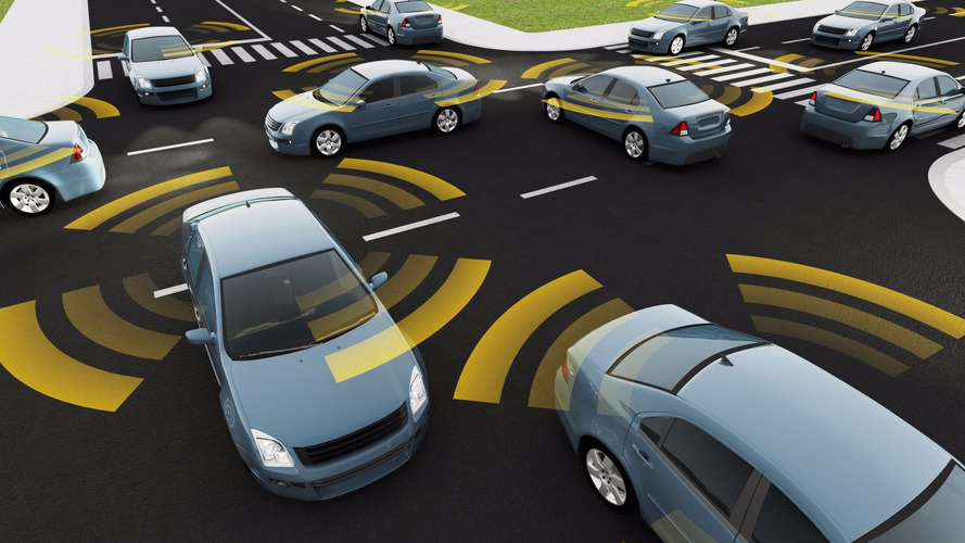 'Smart' cars are bumping up insurance costs