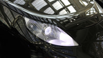 Elio Motors eC1: LA 2016