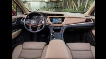 Novo Civic, Camaro e TTS estão na lista dos 10 melhores interiores automotivos de 2016