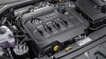 2018 VW Arteon
