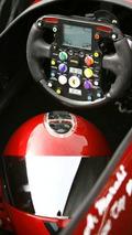 Diabolika - SFC S. Martino di Bareggio at 2008 Scuderia Ferrari Box race