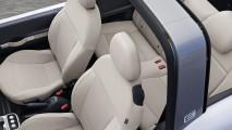 Citroën E-Mehari jetzt mit Hardtop