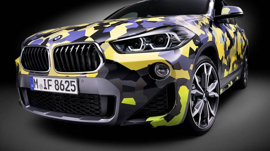 Soha ilyen jó negyedévet nem zárt még a BMW