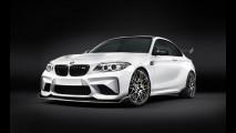 BMW M2 Alpha-N Performance 007