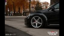 Vossen Volkswagen Beetle