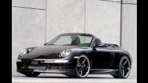 Der neue Porsche TechArt