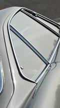 1960 Aston Martin DB4 GT Bertone Jet 25.05.2013
