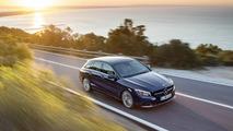Mercedes CLA / CLA Shooting Brake