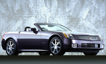 Cars of the Neiman Marcus Christmas Catalog, Past and Present