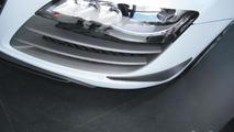 Primer Audi R8 GT