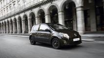Renault Twingo Dolce Vita