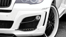 Lumma CLR X 650 GT