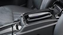 Mercedes New Bluetooth Phone Detector