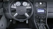 Startech Refines New Chrysler 300C Touring