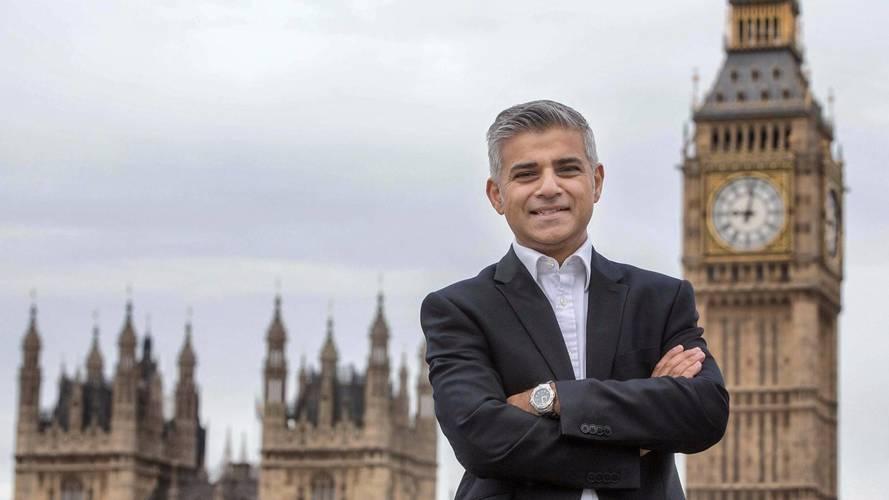 Pollution - Londres souhaite faire payer les marques allemandes