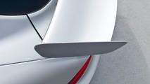 2016 Dodge Viper