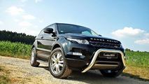 Range Rover Evoque by Loder1899 23.7.2013