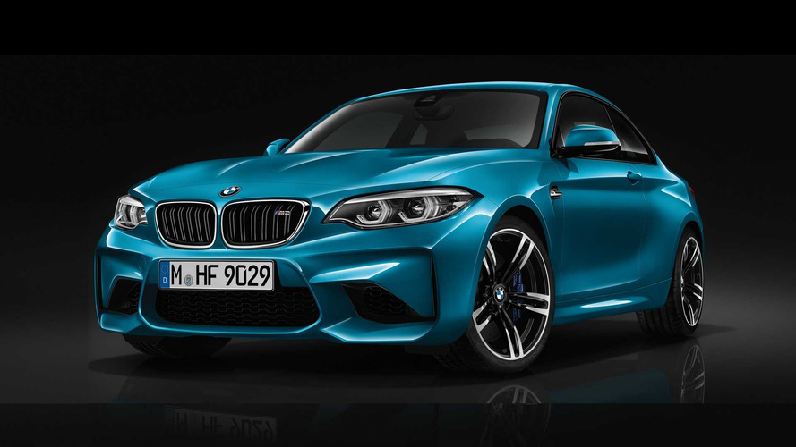 2018 bmw 2 series facelift. wonderful facelift in 2018 bmw 2 series facelift