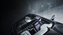 Lynk & Co EV Sedan Concept