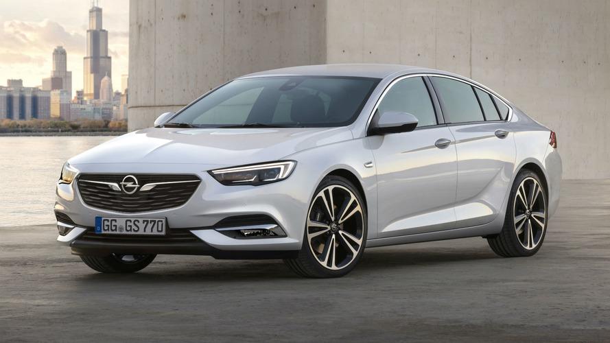 Opel consolida presença no Chile, agora pelas mãos da PSA